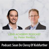 Podcast-281-Sean-De-Clercq-of-Kickfurther-1536x864