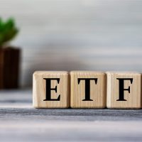 etfblocks
